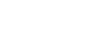 Blackstone Law Professional Corporation